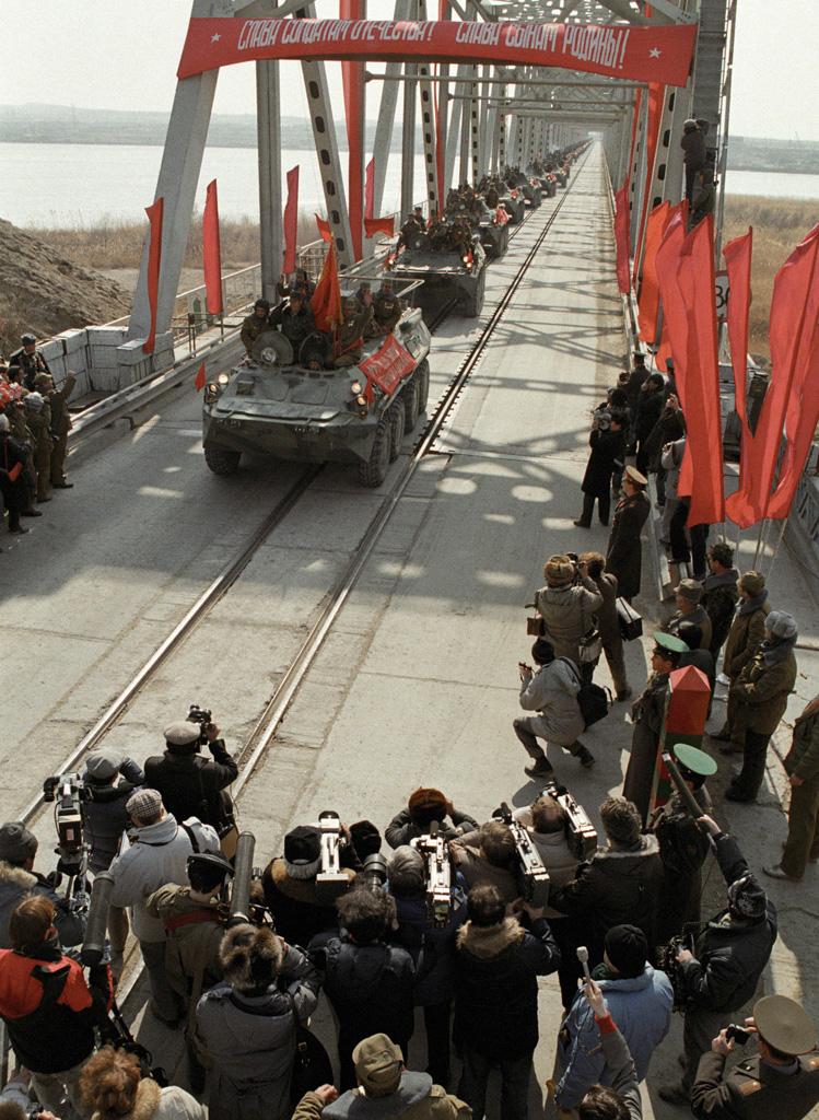 RIAN_archive_58833_Withdrawal_of_Soviet_troops_from_Afghanistan.jpg